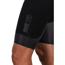 Sportful LTD Shield Trägershorts Herren black